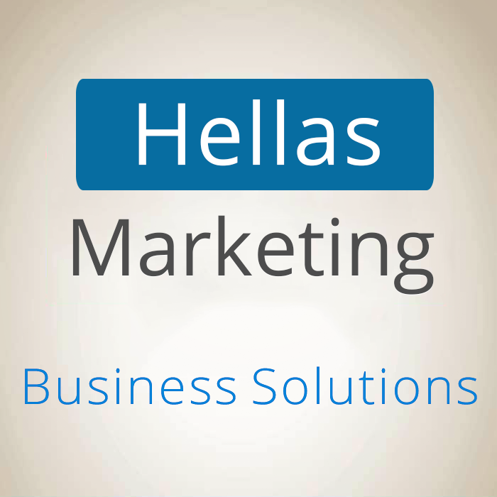 My Rental Com: Business Solutions